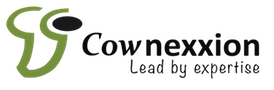 Cownexxion